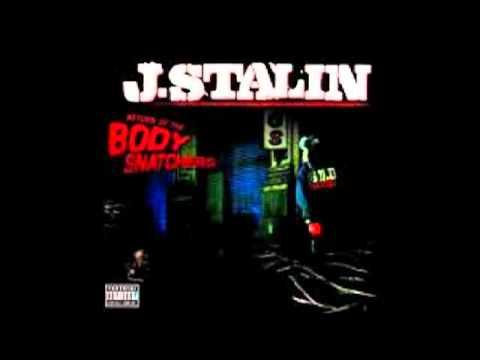 Love Games By J Stalin Ft NHT Boyz , Young Doe & Doja