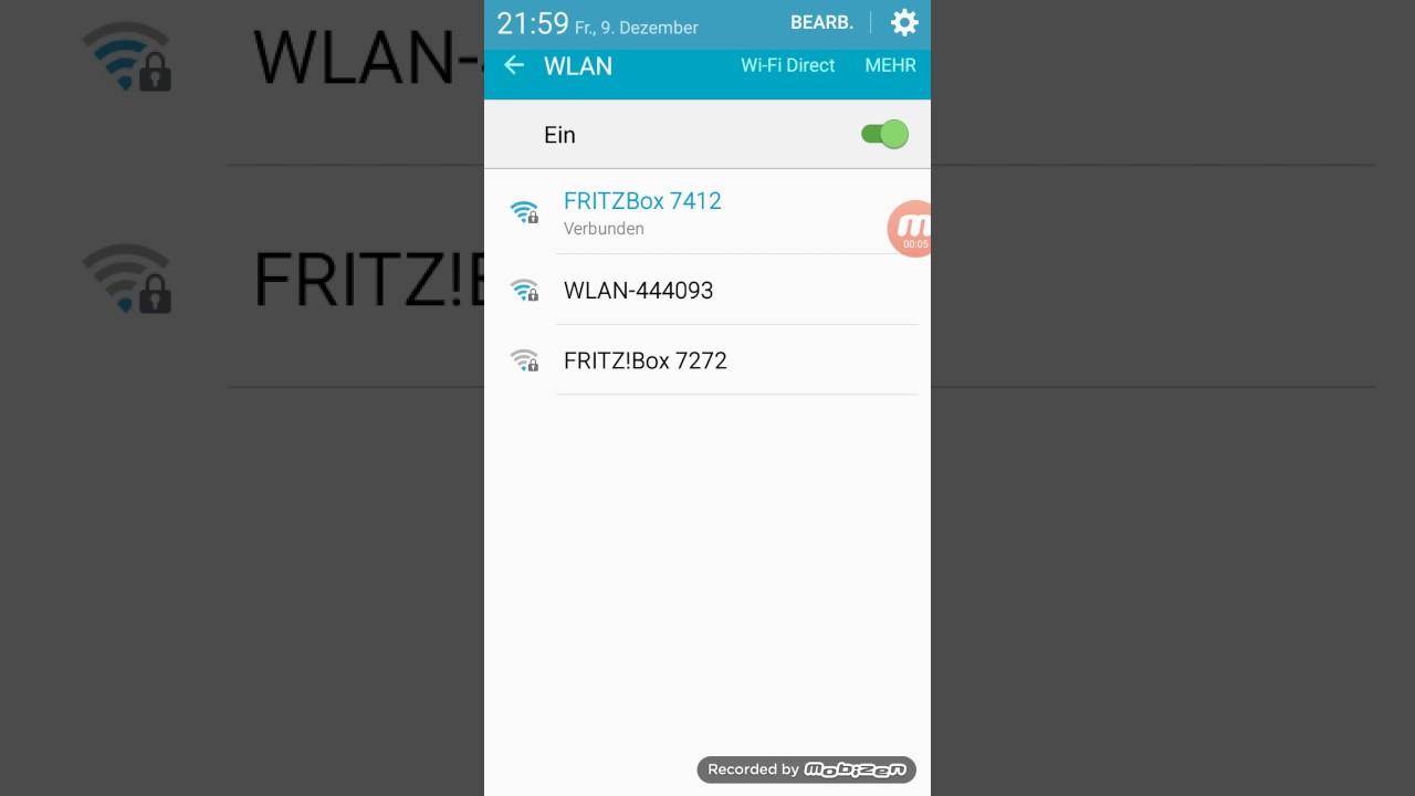 Fritz Box Hack Wlan - lostbooks