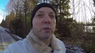 видео Виза в Эстонию в 2017 году для россиян: нужна ли, самостоятельно