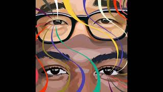 #AZNxBLM: I SEE IN COLOR (music) by Joe Kye and Austin Antoine