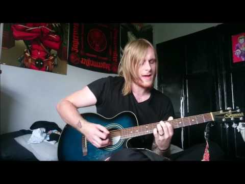 Beartooth - King of Anything (Acoustic...