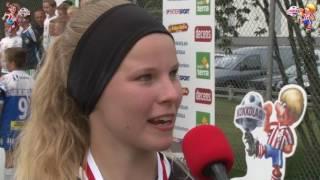 Kokkola Cup 2016 - LoVe