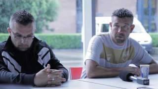 FCZTV CHANNEL: Wir wissen, was uns gegen Sion erwartet