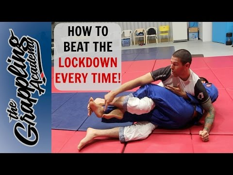 How to BEAT the LOCKDOWN - Every Time!