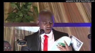 Mbuye Wondipulumutsa by by Chisomo Dan Kauma