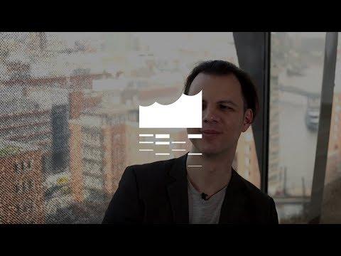 Elbphilharmonie | Teodor Currentzis