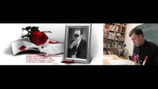 Повесть в стихах часть первая   Галина  Эдуард Асадов   читает Павел Беседин