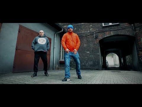 Galon nrSekta X BDZ - Czasami Trudno ( Street Video )