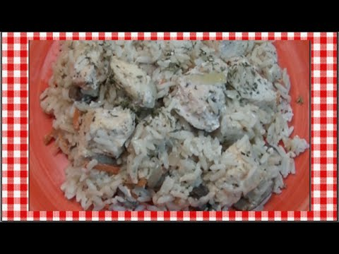 creamy-chicken-&-rice-bake-recipe-~-noreen's-kitchen