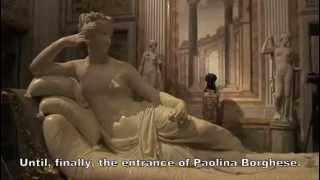 The Borghese Gallery (EN) - Rome - Latium - Italia.it
