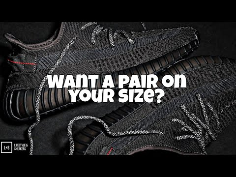 yeezy-350-v2-black-in-your-size-for-free!!!