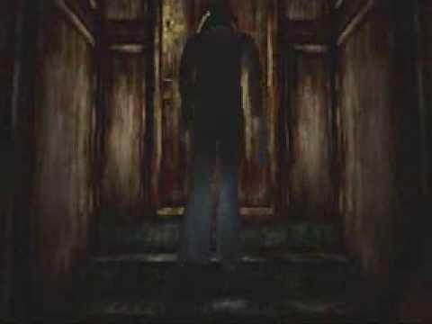 PSX Longplay [188] Silent Hill