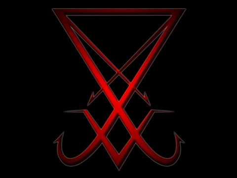 Satanic Iphone Wallpaper The Satanic Prayer Youtube