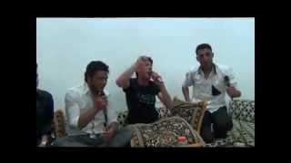 أغنية يا حمص لا تهتمي- بلبل جرجناز رائد الحامض..