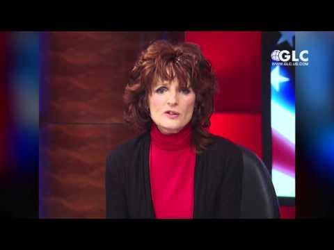 Palestinian TV Promotes Murder, Palestinians Funding Anti-Israel Terror: Update News 1-25-16