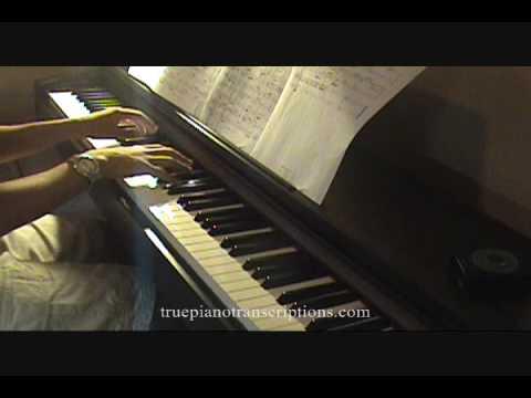 Beautiful Girl (Piano Accompaniment) - Jose Mari Chan
