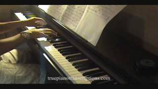 Beautiful Girl (Piano Accompaniment) - Jose Mari Chan