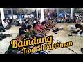 LAGU INDANG BUDAYA PARIAMAN / DAERAH SUNGAI ASAM