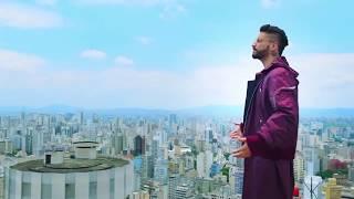 Maluma - Corazón ft  Nego do Borel (Video Remix) djchaula- Intro clean