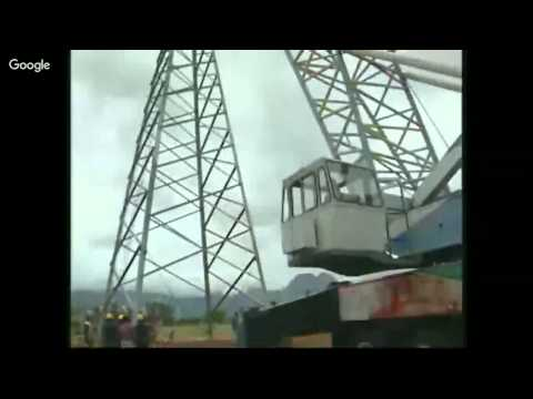 Smart Grid & Renewable Energy Resources || Day 4 || 221st Jan 2016