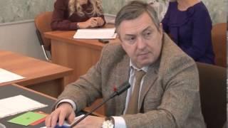 156 выпуск. Новости ТНТ-Березники. 27 ноября 2012