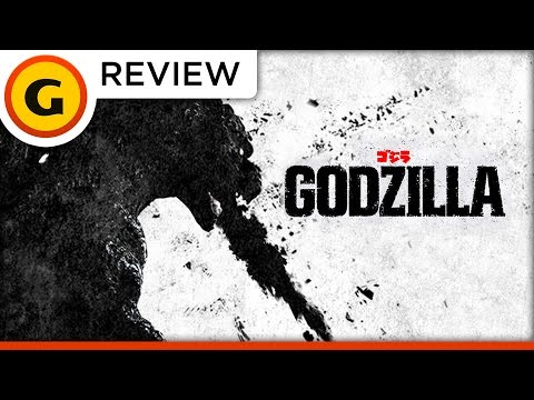Godzilla: The Game - Review