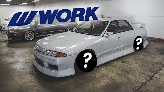 new-work-wheels-for-the-skyline