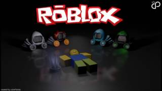 Roblox Theme Dubstep Remix