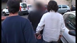 La brigade anti-fugitifs   Documentaire