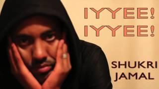 Shukri Jamal - Iyyee *NEW* (Oromo Music 2014)