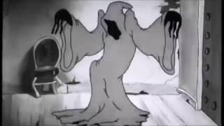 Baixar Childish Gambino - Terrified