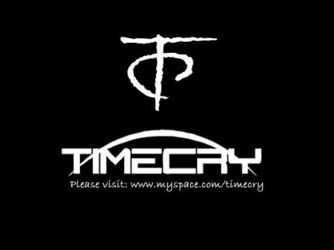 Timecry never more 2008