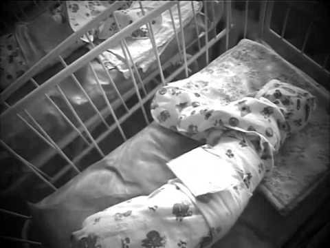 Первоапрельский розыгрыш - родила 10 детей!