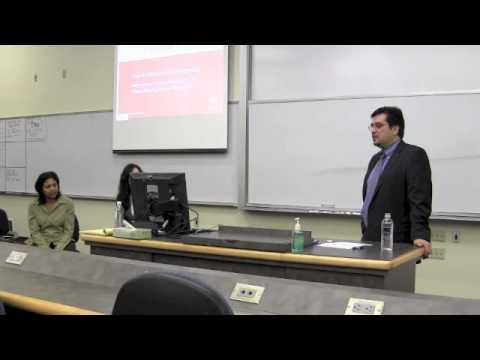How to Get a Judicial Externship (2012)