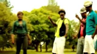Ma Africa - Fantacy [Kwaito]