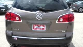 2009 Buick Enclave - Birmingham AL