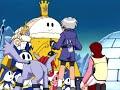 Shin Megami Tensei: Devil Children Anime Episode 15 の動画、YouTube動画。