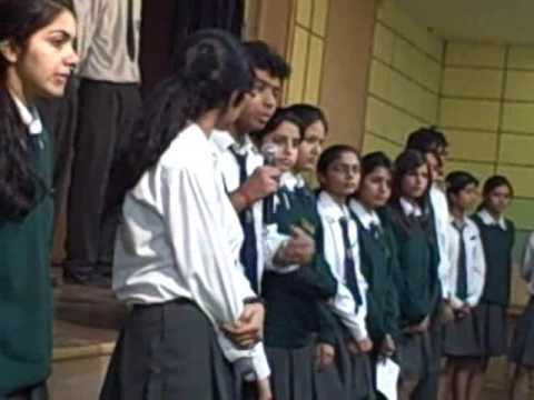 dps school delhi move sex