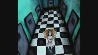 pj harvey - the desperate kigdom of love