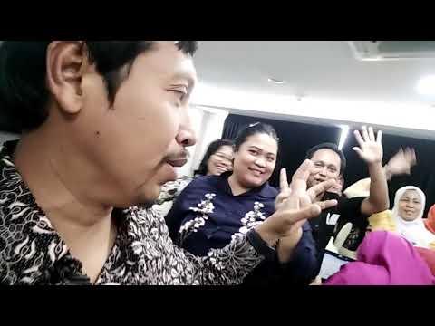 Testimoni Peer Teaching PKP Gel 12 Jakarta.