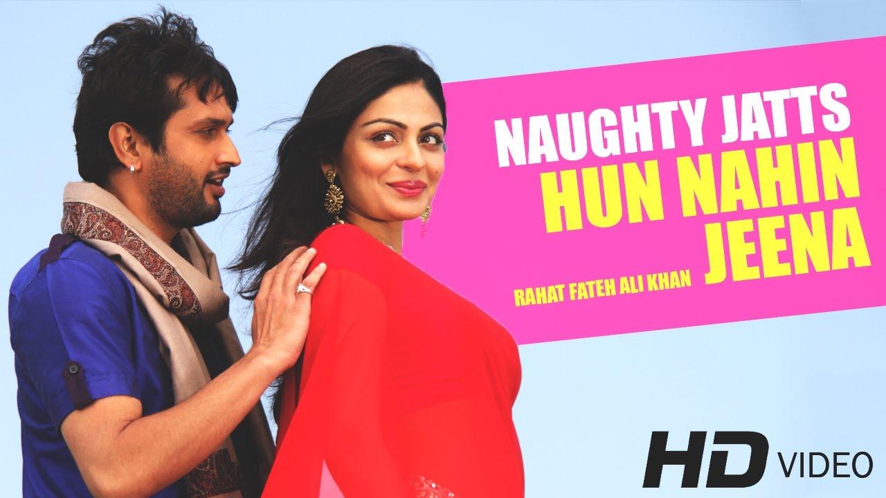 naughty punjab com