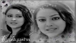 Pratyusha Banerjee - Forever In Our Memories & Hearts
