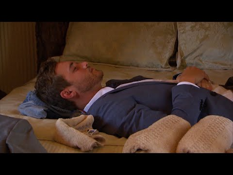 Chris Carr & Company - There's a Theory that The Bachelor Final Rose Ceremony Hasn't Happened Yet