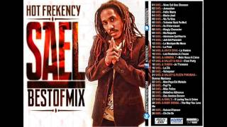 HOT FREKENCY MIX BEST OF SAEL