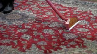 Drynclean RUG CLEANING Virginia Beach, Norfolk, Chesapeake VA
