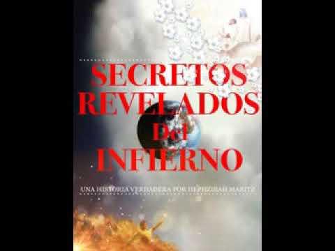 secretos-revelados-del-infierno-revelaciones---revelaciones-del-corazón-de-dios