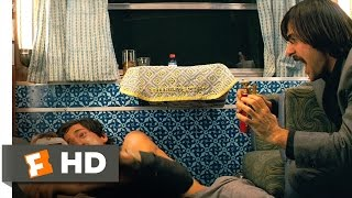 ۵Watch۵ The Darjeeling Limited (2007)۵ Full Movie Streaming Free Online Now