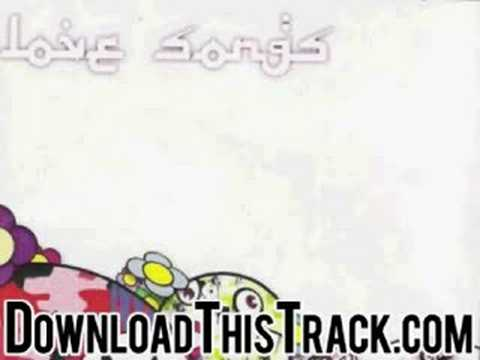 dana dane - 06 Something - Love Songs