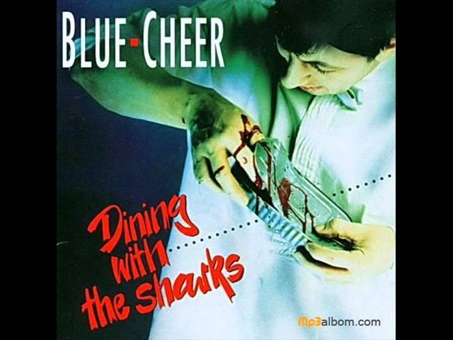 blue-cheer-big-noise-black-sabbath-fan