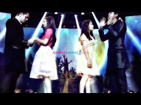 Drama Musikal GGS - WasWas 26 Agustus 2014